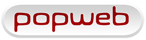 popWeb World