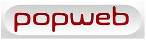 popWeb World